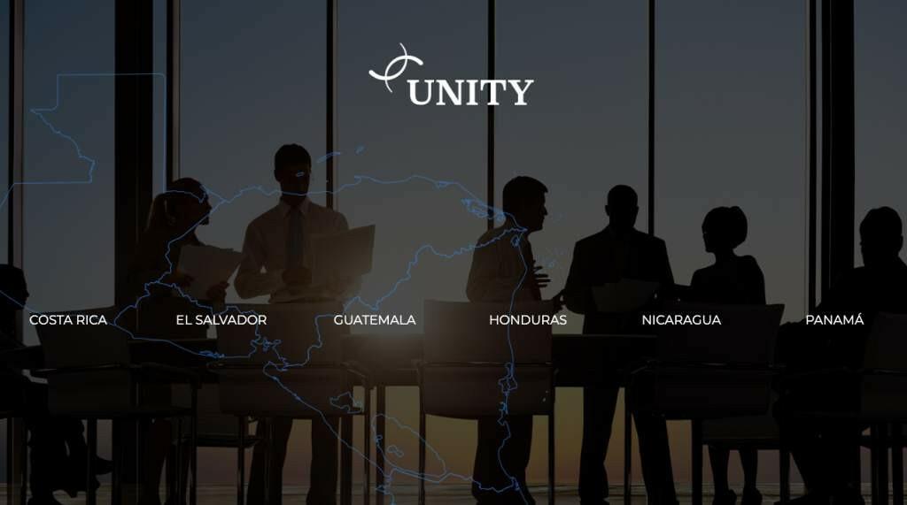 "Grupo Unity firma acuerdo para ser adquirido por Willis Towers Watson<span class=""wtr-time-wrap after-title"">Lectura de <span class=""wtr-time-number"">2</span> min.</span>"
