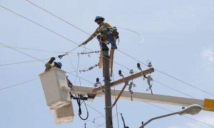 Alumbrado Público: la corriente que generó conflictos en el sector eléctrico