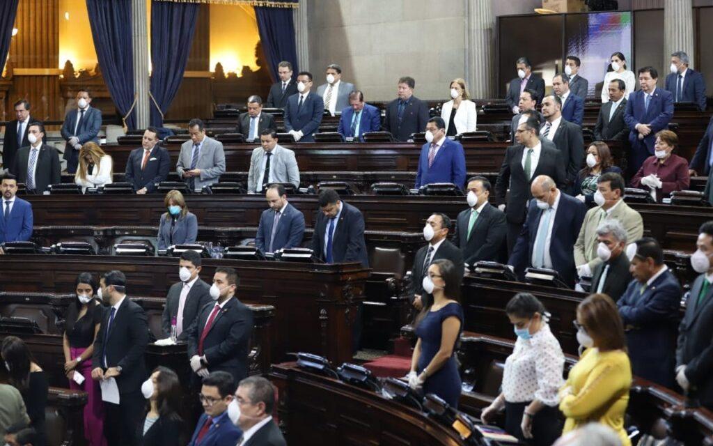 """Reformas a la Justicia: el Congreso no es el mismo, el escepticismo sí<span class=""""wtr-time-wrap after-title"""">Lectura de <span class=""""wtr-time-number"""">4</span> min.</span>"""