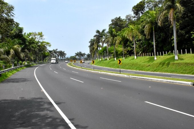 "SiVA Autopista Palín, Escuintla toma medidas sanitarias<span class=""wtr-time-wrap after-title"">Lectura de <span class=""wtr-time-number"">1</span> min.</span>"