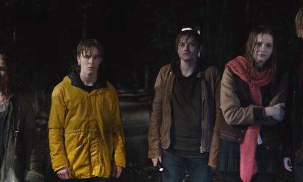 Revelan fecha del estreno de la última temporada de Dark