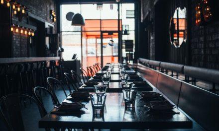 «Si no les gusta, se van», dijo Cayalá a restauranteros que buscaron descuento ante crisis del covid-19 en Guatemala