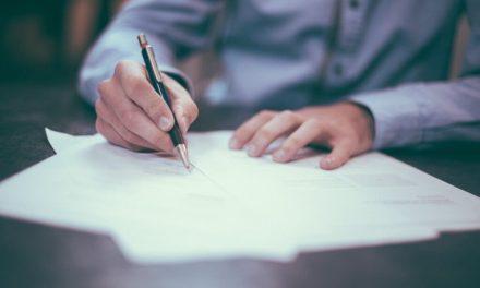 ¿Cómo cubre el seguro médico en caso de Covid-19?