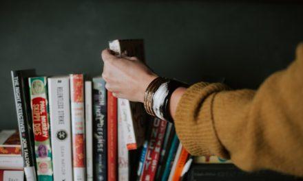 10 libros para aprovechar el confinamiento por el coronavirus
