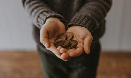 #Finanzas personales: Los 3 peores errores financieros