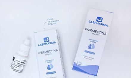 Ivermectina: el medicamento de la discordia en el Covid-19