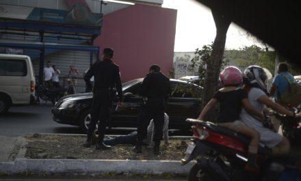 Buena noticia de cuarentena: hay más motos y menos accidentes