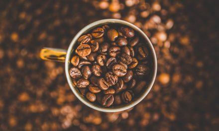 Tips para degustar de un buen café sin ser experto