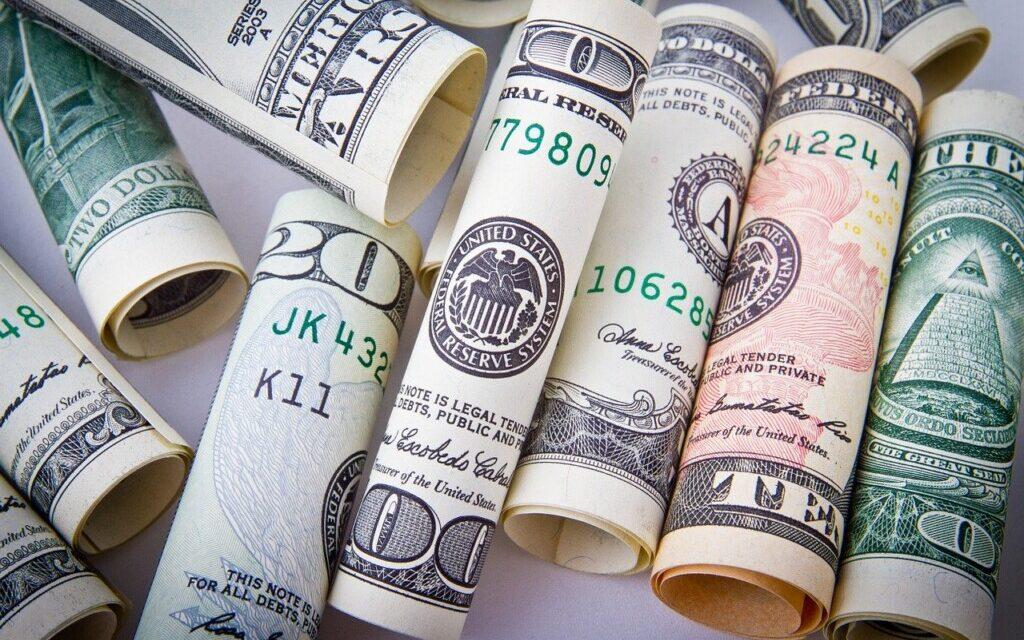 "#FinanzasPersonales: Así es como enfrentan la crisis del coronavirus en Estados Unidos<span class=""wtr-time-wrap after-title"">Lectura de <span class=""wtr-time-number"">3</span> min.</span>"