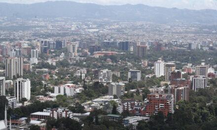 Mercado Inmobiliario: aún en cuarentena, hay oferta y demanda de casas