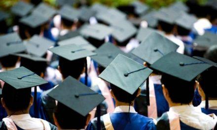 Comunidad educativa: retraso en aprendizaje es inminente este 2020