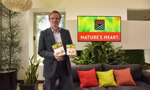 Nestlé trae a Guatemala bebidas de origen vegetal, snacks y superalimentos naturales