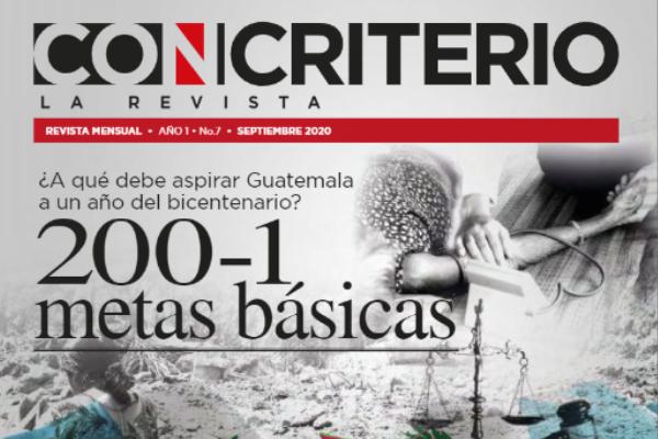 "Con Criterio La Revista, septiembre 2020<span class=""wtr-time-wrap after-title"">Lectura de <span class=""wtr-time-number"">1</span> min.</span>"
