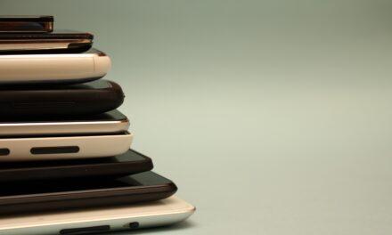 No existe ni el mejor ni el perfecto: pero estos son los celulares estrella del 2020
