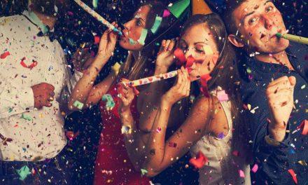 La fiesta de fin de año: en los hoteles habrá cena, pero no la fiesta usual