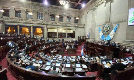 Diputados invisibles: faltaron a la mitad o más de plenos convocados en el Congreso