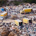 ¿Qué opciones tiene Guatemala para el manejo de desechos sólidos?