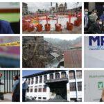 10 cifras y datos que han marcado a Guatemala en los últimos 4 años