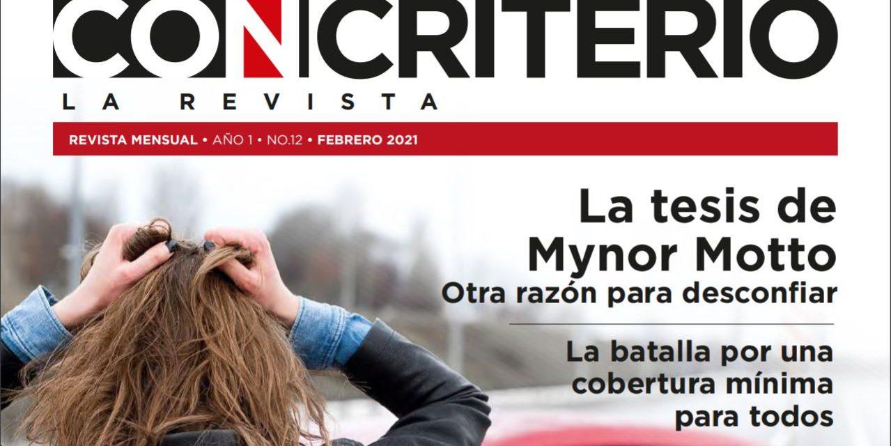 "ConCriterio La Revista, febrero 2021<span class=""wtr-time-wrap after-title"">Lectura de <span class=""wtr-time-number"">1</span> min.</span>"