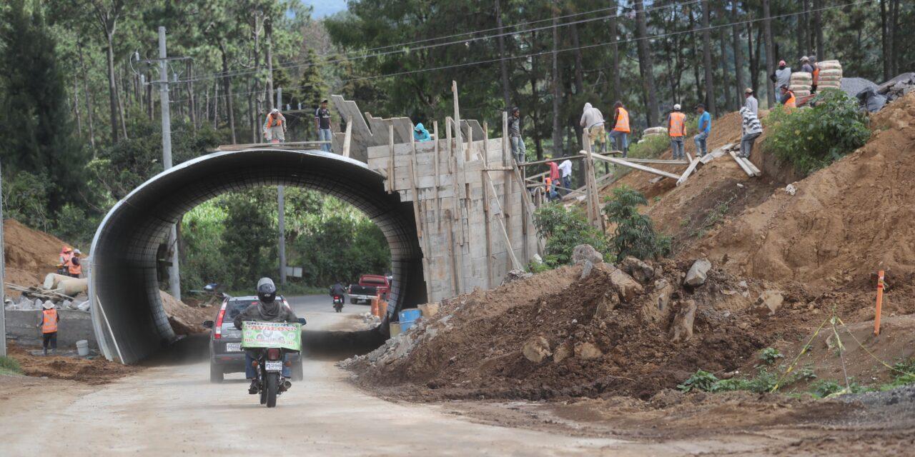 "Más allá del Libramiento de Chimaltenango: ¿Qué otras megaobras han creado polémica?<span class=""wtr-time-wrap after-title"">Lectura de <span class=""wtr-time-number"">12</span> min.</span>"