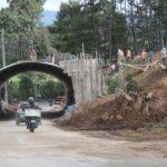 Más allá del Libramiento de Chimaltenango: ¿Qué otras megaobras han creado polémica?