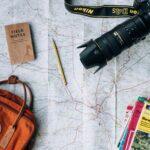 7 paseos para conocer Guatemala como nunca antes