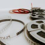 ¿Semana Santa en casa? Acá 7 películas para ver en las horas de ocio