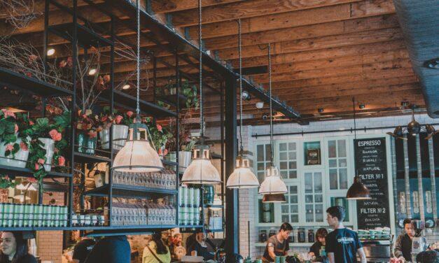 Con antojos en Semana Santa: acá 6 restaurantes para consentir su paladar