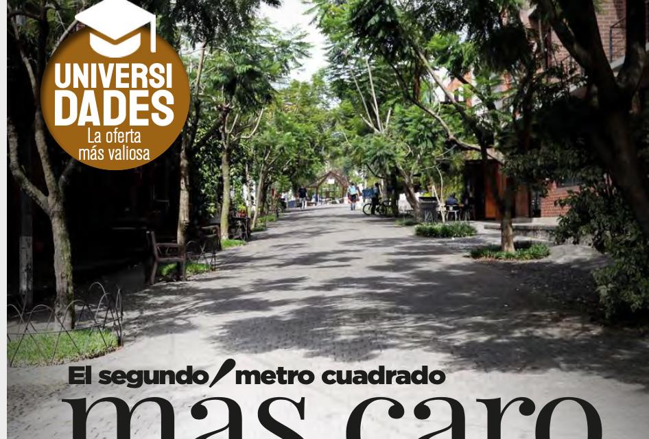"Con Criterio La Revista julio del 2021<span class=""wtr-time-wrap after-title"">Lectura de <span class=""wtr-time-number"">1</span> min.</span>"