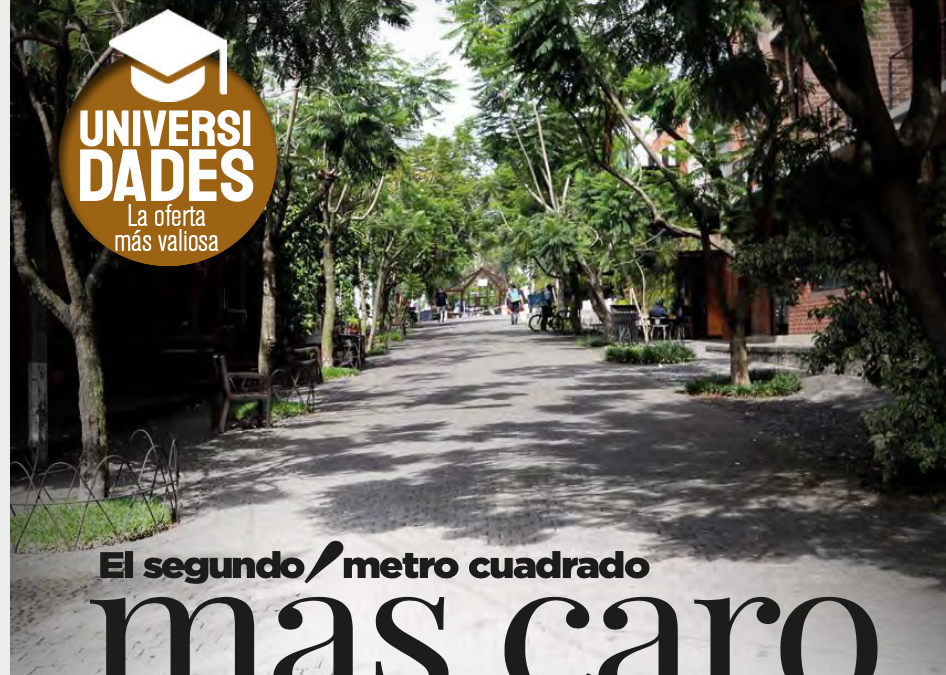 Con Criterio La Revista julio del 2021